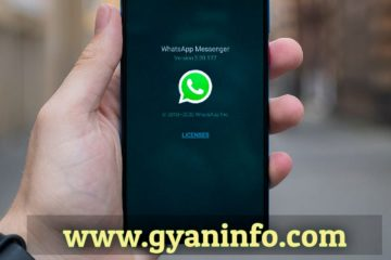 WhatsApp's new update may let you mute chats, groups permanently