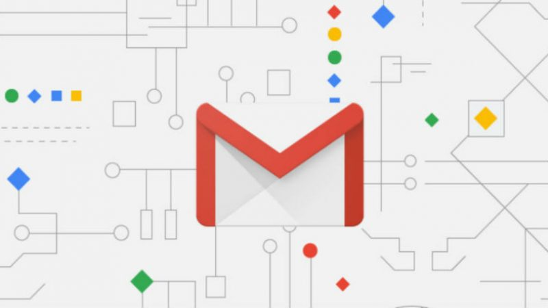 Six easy tips to protect your Gmail account from hackers