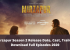 Mirzapur Season 2 Web Series Download Full HD Episodes In Hindi