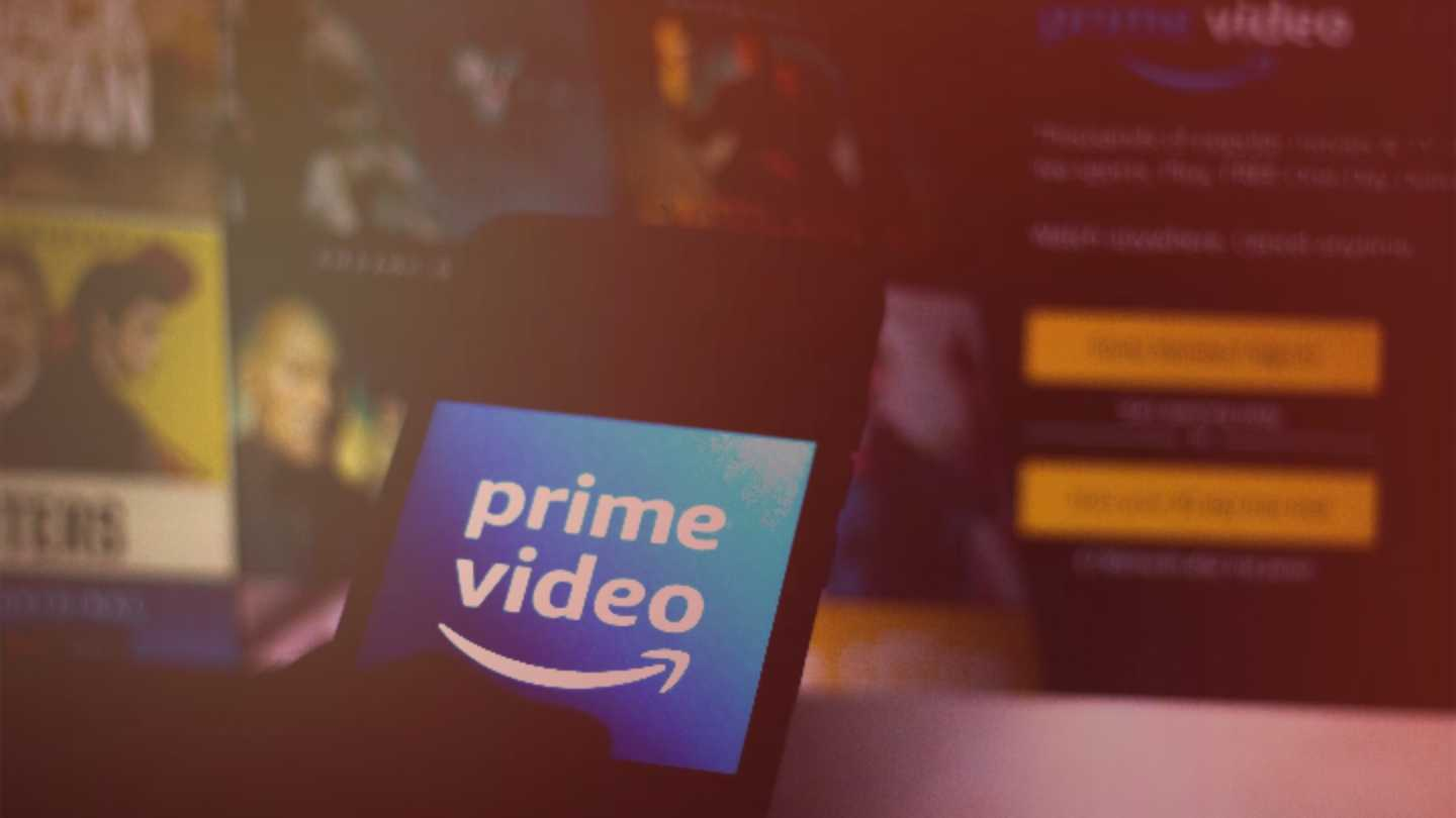 What is Amazon Prime Videos