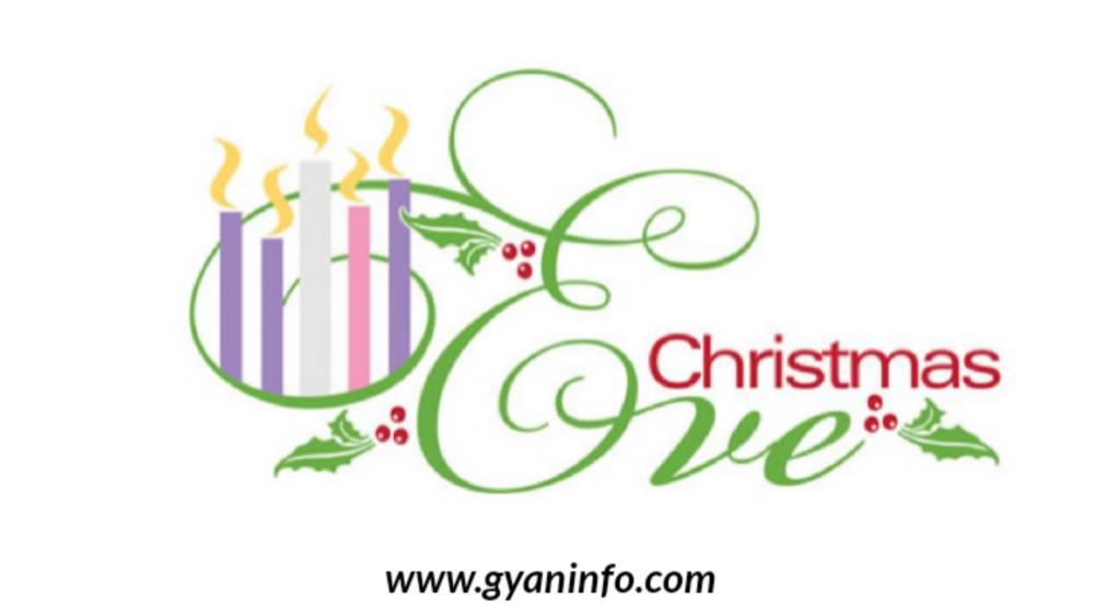 Christmas Day हर साल 25 दिसंबर को क्यों मनाया जाता है?