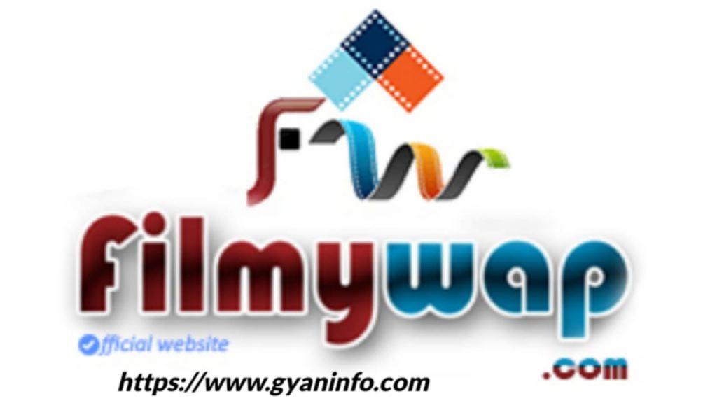 Filmywap 2021 Download Bollywood, Hollywood, Telugu, Tamil, Movies Free