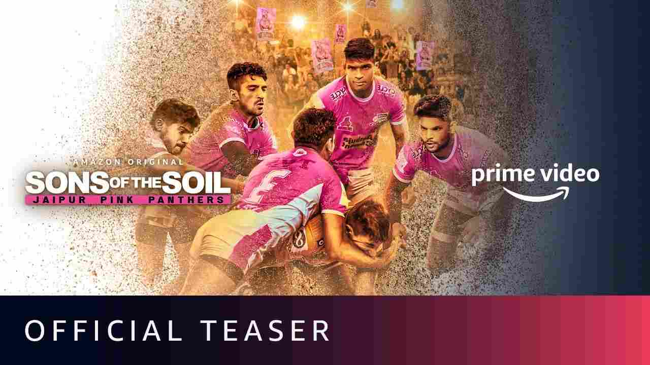 Sons Of The Soil Movie Download Leaked by Tamilrokers and 9xMovies