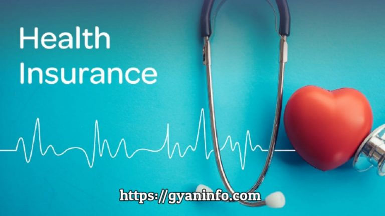 5 Things You Need to Know Before Buyinge A Health Insurance Policy