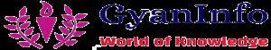 Gyaninfo Logo