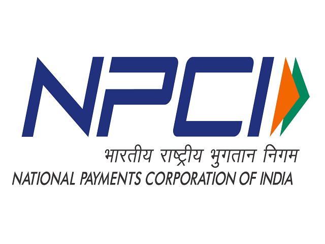NPCI Full Form in hindi