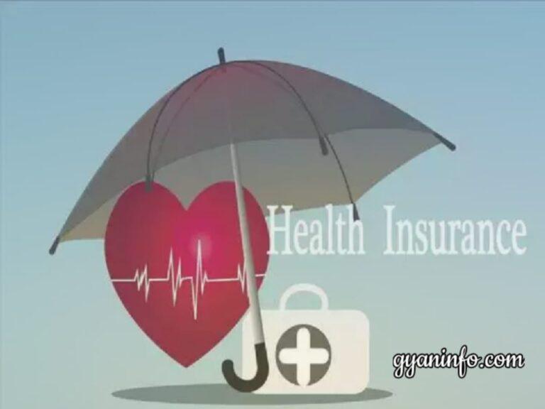 Tips To Reduce Health Insurance Premium