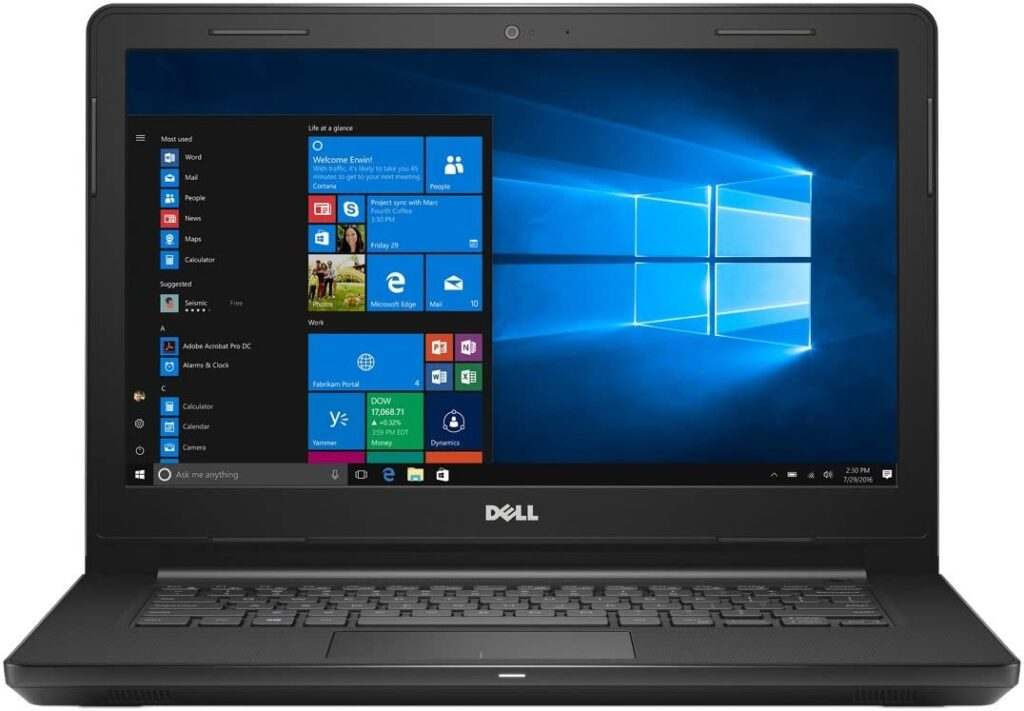 Best Laptops Under 25000 Rs In India