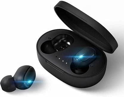 Best Earbuds Under 1000 Rupees