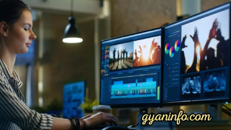 Basics Tips of Video Editing All Professionals Need to Know