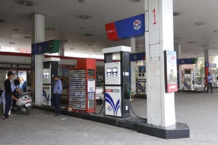 CNG Station Business