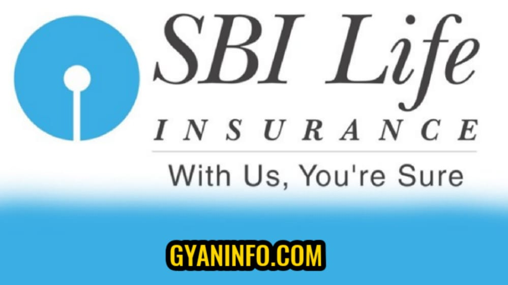 SBI Life Insurance in Hindi